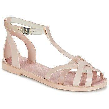 Zaxy FROZEN SANDAL sandaalit
