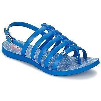 Zaxy JOY sandaalit