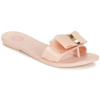 Zaxy LIFE SLIDE sandaalit