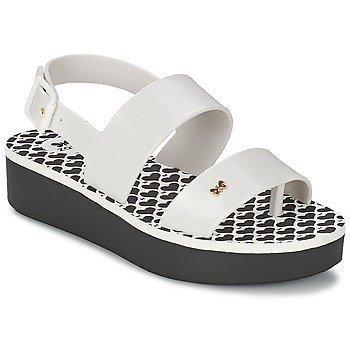 Zaxy ORIGAMI SANDAL sandaalit