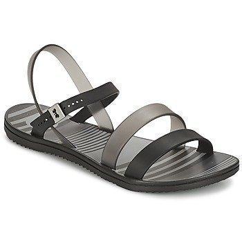 Zaxy URBAN SANDAL sandaalit
