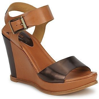 Zinda BLANCHE sandaalit