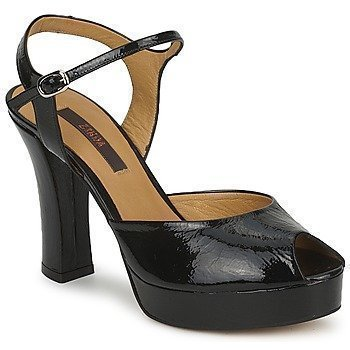 Zinda EVITA sandaalit