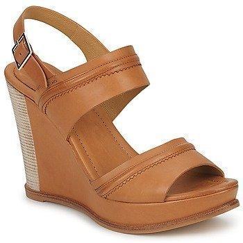 Zinda HAPPY sandaalit