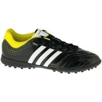 adidas 11 Questra Trx Tf Q23869 jalkapallokengät