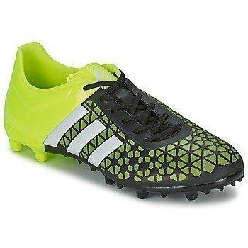 adidas ACE 15.3 FG/AG jalkapallokengät