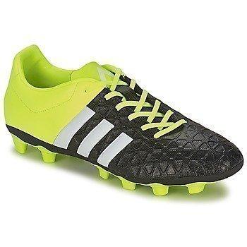 adidas ACE 15.4 FXG jalkapallokengät