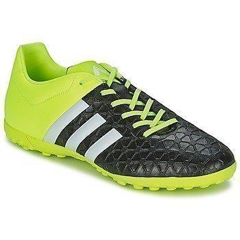 adidas ACE 15.4 TF jalkapallokengät