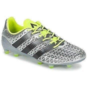 adidas ACE 16.1 FG jalkapallokengät