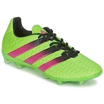 adidas ACE 16.2 FG/AG jalkapallokengät