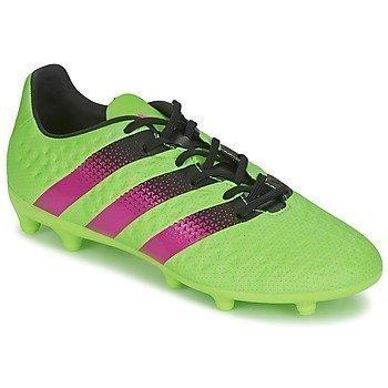 adidas ACE 16.3 FG/AG jalkapallokengät