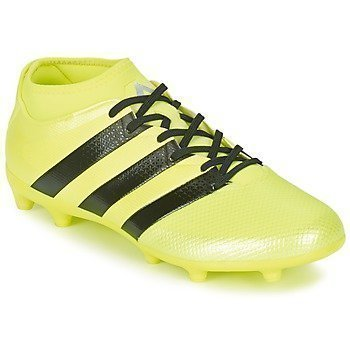 adidas ACE 16.3 PRIMEMESH jalkapallokengät