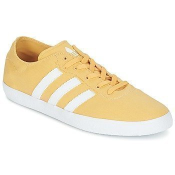 adidas ADI-EASE SURF matalavartiset tennarit