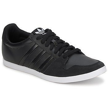 adidas ADILAGO LOW matalavartiset tennarit