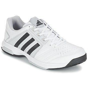 adidas BARRICADE APPROACH tenniskengät