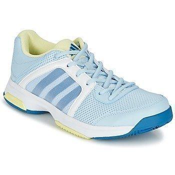 adidas BARRICADE ASPIRE ST tenniskengät