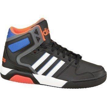 adidas BB9TIS Mid  F99651 korkeavartiset tennarit