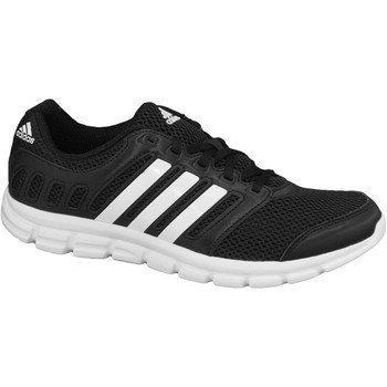 adidas Breeze 101 2 M AF5340 juoksukengät