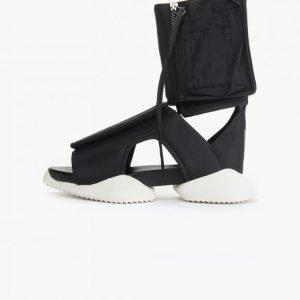 adidas By Rick Owens Rick Owens Cargo Sandal