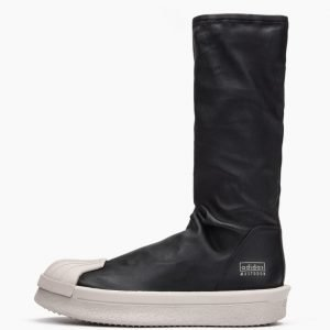 adidas By Rick Owens Rick Owens Mastodon Stretch Boot