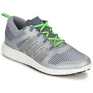 adidas CH ROCKET BOOST M matalavartiset tennarit