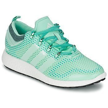 adidas CH ROCKET BOOST W matalavartiset tennarit