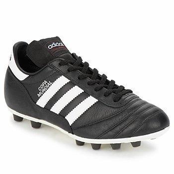 adidas COPA MUNDIAL jalkapallokengät