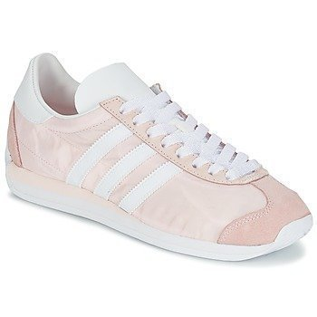 adidas COUNTRY OG W matalavartiset tennarit