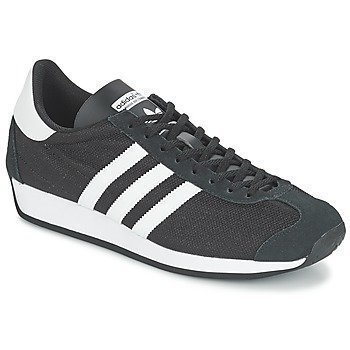 adidas COUNTRY OG matalavartiset tennarit