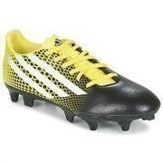 adidas CQ MALICE rugbykengät