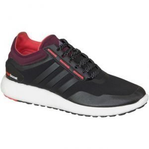 adidas Ch Rocket Boost W B24471 tennarit