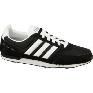 adidas City Racer  F97873 matalavartiset tennarit