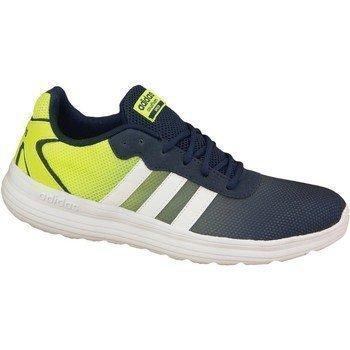 adidas Cloudfoam Speed K AQ1547 juoksukengät