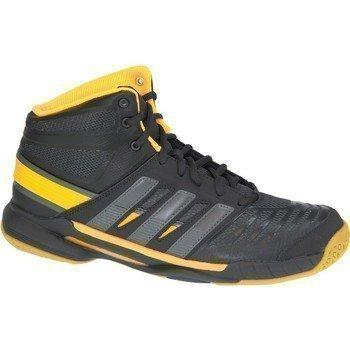adidas Court Stabil Hi 10.1 Phantom M18445 korkeavartiset tennarit