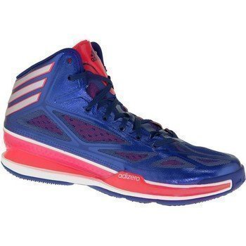 adidas Crazy Light 3 Q32582 koripallokengät