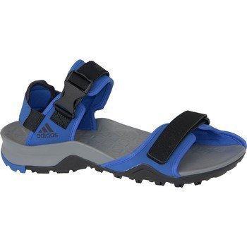 adidas Cyprex Ultra Sandal  AF6091 sandaalit