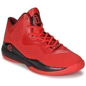 adidas D ROSE 773 III SYNTHETIC (2) koripallokengät