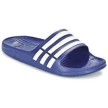 adidas DURAMO SLIDE sandaalit