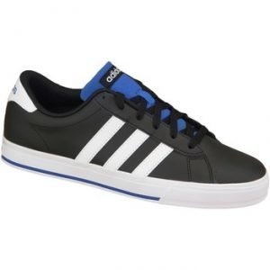 adidas Daily F99637 tennarit