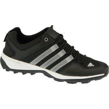 adidas Daroga Plus  B40915 vaelluskengät