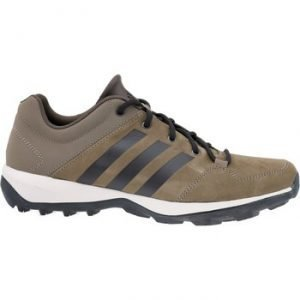 adidas Daroga Plus Lea  AQ3978 tennarit