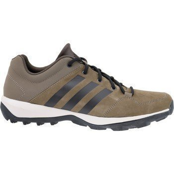 adidas Daroga Plus Lea  AQ3978 tennarit