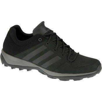 adidas Daroga Plus Lea  B27271 vaelluskengät