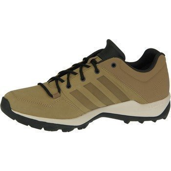 adidas Daroga Plus Lea  B35243 vaelluskengät