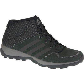 adidas Daroga Plus Mid  B27276 vaelluskengät