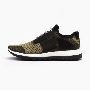 adidas Day One ADO Pure Boost ZG