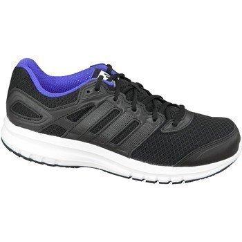 adidas Duramo 6  B26509 fitness