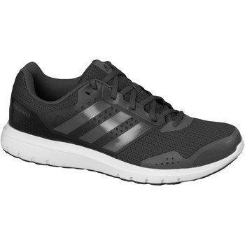 adidas Duramo 7 M AF6663 urheilukengät