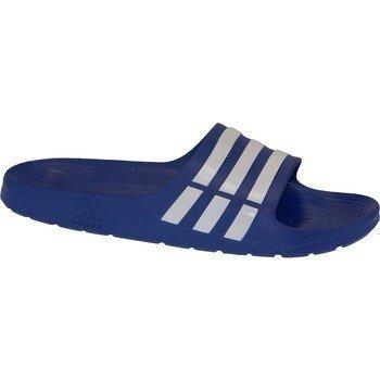 adidas Duramo Slide G14309 sandaalit