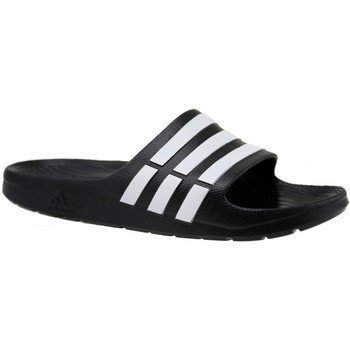 adidas Duramo Slide G15890 sandaalit
